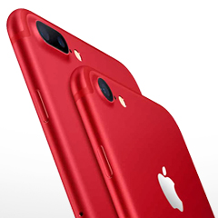 https://www.macfreak.nl/modules/news/images//iPhone7ProductRED-icoon.jpg
