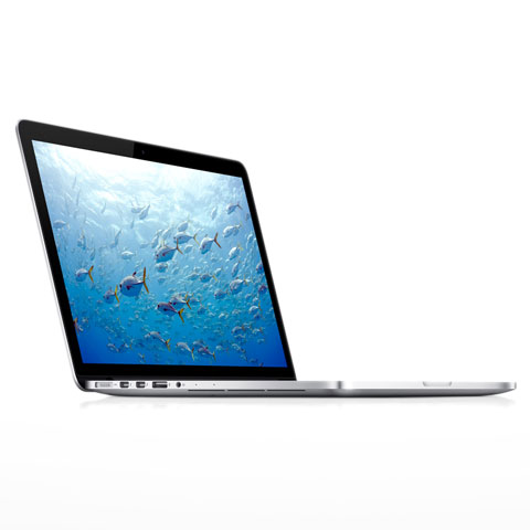 https://www.macfreak.nl/modules/news/images/13-inchMacBookProLate2012-icoon.jpg
