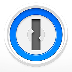 https://www.macfreak.nl/modules/news/images/1Password-Icon.png