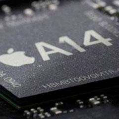 https://www.macfreak.nl/modules/news/images/A-14Processor-icoon.jpg