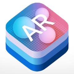 https://www.macfreak.nl/modules/news/images/ARKit-icoon.jpg