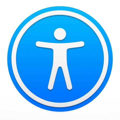 https://www.macfreak.nl/modules/news/images/Accessibility.jpg