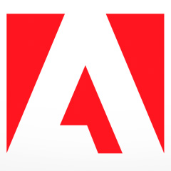 https://www.macfreak.nl/modules/news/images/Adobe-logo.jpg