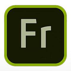 https://www.macfreak.nl/modules/news/images/AdobeFresco-icoon.jpg
