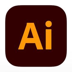 https://www.macfreak.nl/modules/news/images/AdobeIllustrator-iPadOS-icoon.jpg
