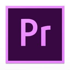 https://www.macfreak.nl/modules/news/images/AdobePremiere-icoon.jpg