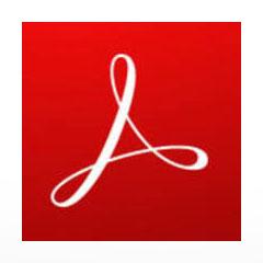 https://www.macfreak.nl/modules/news/images/Adobe_Acrobat_Reader_9_icoon.jpg