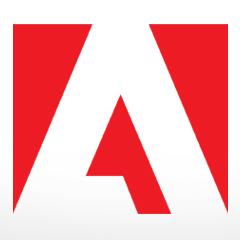 https://www.macfreak.nl/modules/news/images/Adobe_logo.jpg