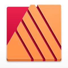 https://www.macfreak.nl/modules/news/images/AffinityDesignerMac-icoon.jpg