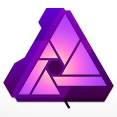 https://www.macfreak.nl/modules/news/images/AffinityPhoto-icoon.jpg