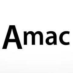 https://www.macfreak.nl/modules/news/images/Amac-logo-icoon.jpg