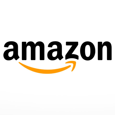 https://www.macfreak.nl/modules/news/images/Amazon_Logo_Nieuw.jpg