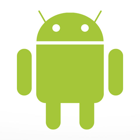 https://www.macfreak.nl/modules/news/images/AndroidRobotAlleen.jpg