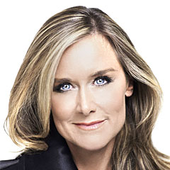https://www.macfreak.nl/modules/news/images/AngelaAhrendts-icoon.jpg