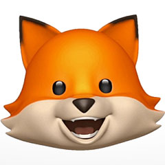 https://www.macfreak.nl/modules/news/images/Animoji-Fox-icoon.jpg