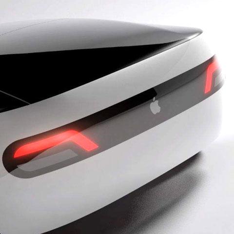 https://www.macfreak.nl/modules/news/images/Apple-Car-icoon-2.jpg