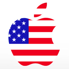 https://www.macfreak.nl/modules/news/images/Apple-Logo-AmericanFlag.jpg