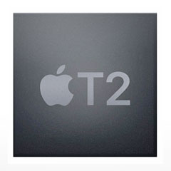 https://www.macfreak.nl/modules/news/images/Apple-T2-logo-icoon.jpg