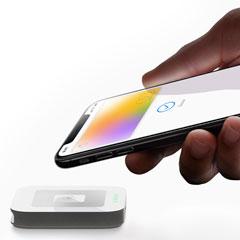 https://www.macfreak.nl/modules/news/images/AppleCard-icoon2.jpg