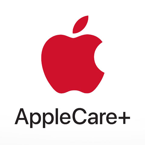 https://www.macfreak.nl/modules/news/images/AppleCareProtectionPlan.jpg