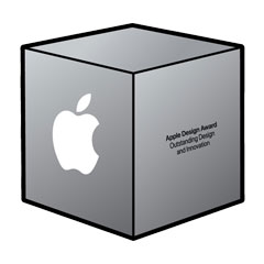 https://www.macfreak.nl/modules/news/images/AppleDesignAwards2020-icoon.jpg