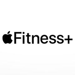 https://www.macfreak.nl/modules/news/images/AppleFitnessPlusLogo-icoon.jpg