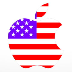 https://www.macfreak.nl/modules/news/images/AppleLogo-AmericanFlag.jpg