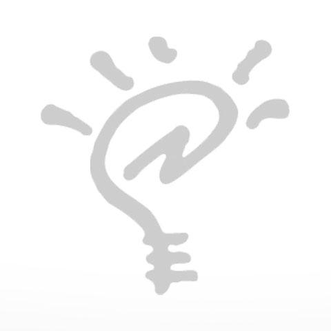https://www.macfreak.nl/modules/news/images/AppleNewtonLogo-icoon.jpg