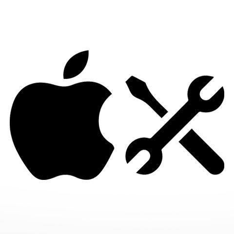 https://www.macfreak.nl/modules/news/images/AppleRepair-icoon.jpg