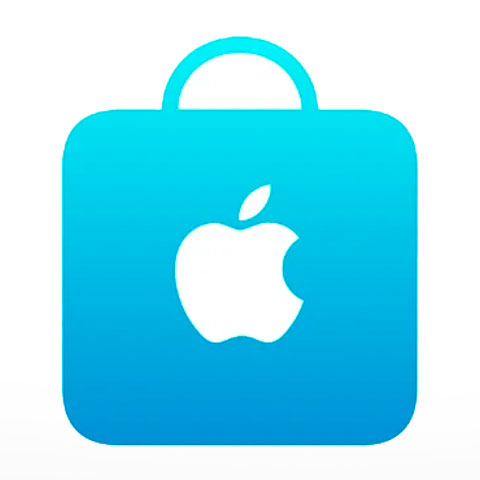 https://www.macfreak.nl/modules/news/images/AppleStore-app-icoon.jpg