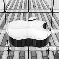 https://www.macfreak.nl/modules/news/images/AppleStoreFifthAvenue-icoon.jpg
