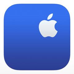 https://www.macfreak.nl/modules/news/images/AppleSupportApp-icoon.jpg