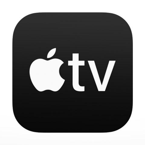 https://www.macfreak.nl/modules/news/images/AppleTV-app-icoon.jpg