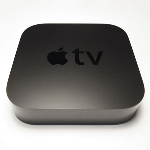 https://www.macfreak.nl/modules/news/images/AppleTV_2010.png