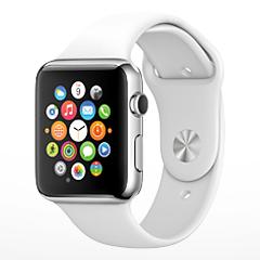 http://www.macfreak.nl/modules/news/images/AppleWatch-icoon.jpg