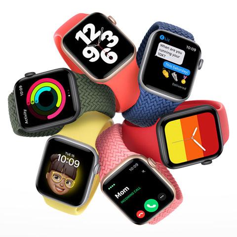 https://www.macfreak.nl/modules/news/images/AppleWatch-waaier-icoon.jpg