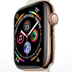 https://www.macfreak.nl/modules/news/images/AppleWatch4-icoon.jpg