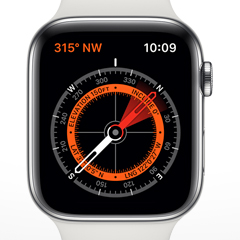 https://www.macfreak.nl/modules/news/images/AppleWatch5-icoon.jpg