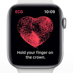 https://www.macfreak.nl/modules/news/images/AppleWatch5Hartslag-icoon.jpg