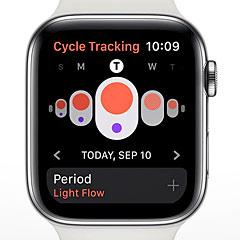 https://www.macfreak.nl/modules/news/images/AppleWatch5MenstruatieCyclus-icoon.jpg