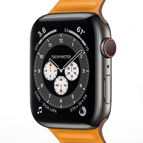 https://www.macfreak.nl/modules/news/images/AppleWatch6-icoon.jpg