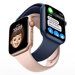 https://www.macfreak.nl/modules/news/images/AppleWatchGezinsconfiguratie-icoon.jpg