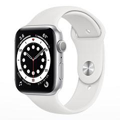 https://www.macfreak.nl/modules/news/images/AppleWatchSE-icoon.jpg
