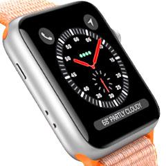 https://www.macfreak.nl/modules/news/images/AppleWatchSeries3-icoon.jpg