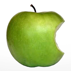 https://www.macfreak.nl/modules/news/images/Apple_Green.jpg