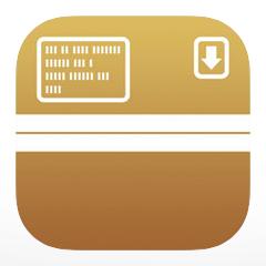 https://www.macfreak.nl/modules/news/images/Archives-iOSapp-icoon.jpg