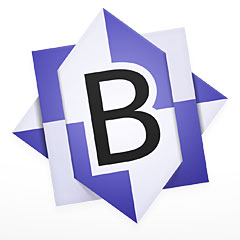 https://www.macfreak.nl/modules/news/images/BBEdit-11-icoon.jpg