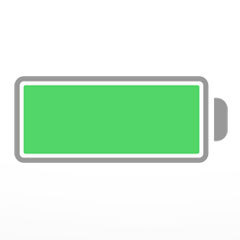 https://www.macfreak.nl/modules/news/images/Batterij-iPhone-iOS-7.jpg