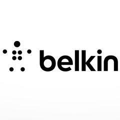 https://www.macfreak.nl/modules/news/images/Belkin-Logo-2012.jpg