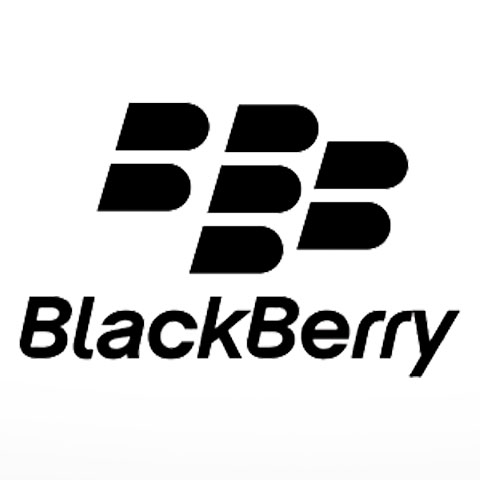 https://www.macfreak.nl/modules/news/images/BlackBerry-logo.jpg